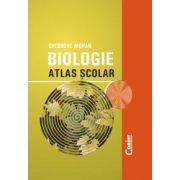 BIOLOGIE ATLAS SCOLAR
