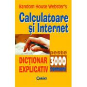 CALCULATOARE SI INTERNET