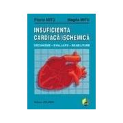 Insuficienta cardiaca ischemica
