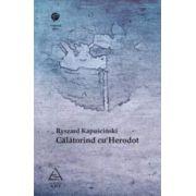 Călătorind cu Herodot