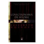 Colectionarul de istorie