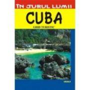 Cuba – ghid turistic