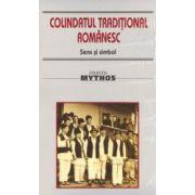 Colindatul traditional romanesc. Sens si simbol