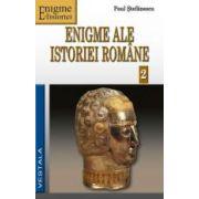 Enigme ale istoriei romane, vol II