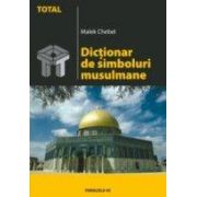DICTIONAR DE SIMBOLURI MUSULMANE