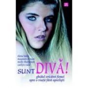 Sunt Diva