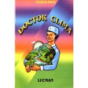 Doctor Clima