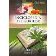 Enciclopedia drogurilor