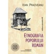 ETNOGRAFIA POPORULUI ROMÂN