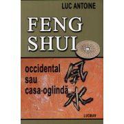 Feng Shui - occidental sau casa-oglinda