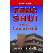 Feng Shui pentru locuinta