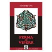 FERMA DE VIPERE
