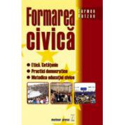 Formarea civica