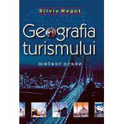 Geografia turismului