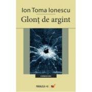 GLONT DE ARGINT