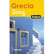 Grecia - Ghid Turistic
