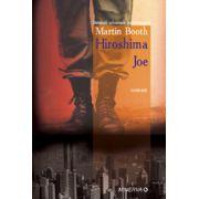 Hiroshima Joe