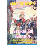 Istoria Lui Ibrahim