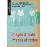 IMAGES ET TEXTES / IMAGES & TEXTS