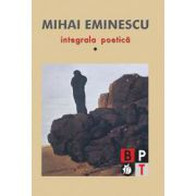 Integrala poetica (4 vol)