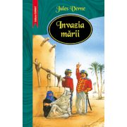 INVAZIA MARII