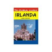 Irlanda – ghid turistic