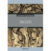 IROZII / THE HERODS