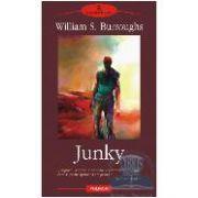 Junky - William