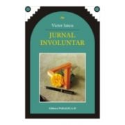 JURNAL INVOLUNTAR (1981-1989)