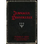 Jurnalul Diavolului