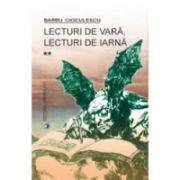 Lecturi de vara, lecturi de iarna – vol. 2