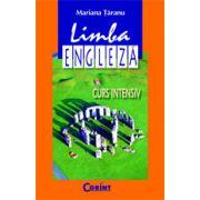 LIMBA ENGLEZA. CURS INTENSIV
