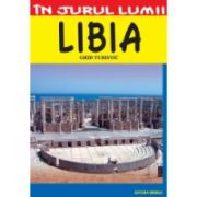 Libia – ghid turistic
