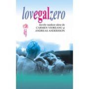 Lovegalzero