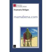 mamabena. com