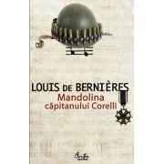 Mandolina căpitanului Corelli