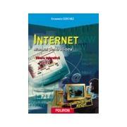 Internet. Manual pentru liceu