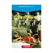 Introducere in politologie. Manual optional pentru liceu
