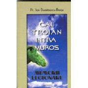 Cal Troian Intra Muros ( Memorii Legionare)