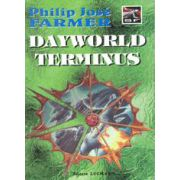 Dayworld Terminus
