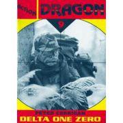 Delta One Zero