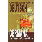 Germana Pentru Informatica