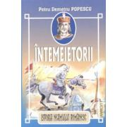 Intemeietorii