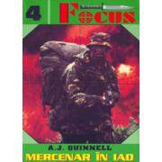 Mercenar In Iad