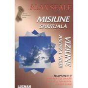 Misiune Spirituala