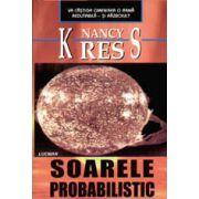 Soarele Probabilistic
