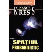 Spatiul Probabilistic