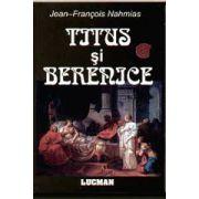 Titus Si Berenice