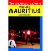 Mauritius - ghid turistic