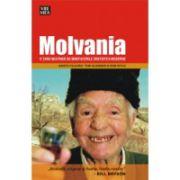 Molvania, tara unde nu au ajuns binefacerile dentisticii moderne